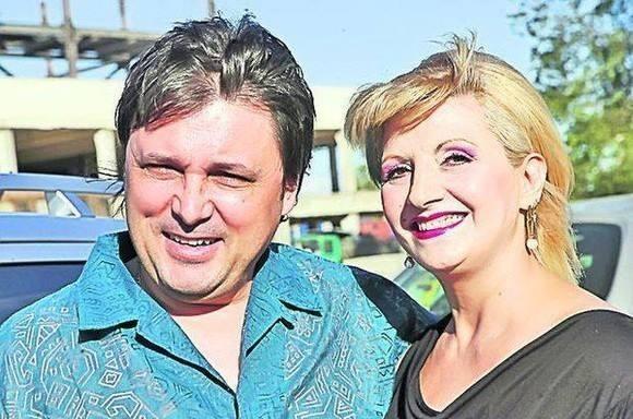 Cornel Galeș i-a dat de gol pe băieții Ilenei Ciuculete! Înregistrarea video cu care îi are la mână