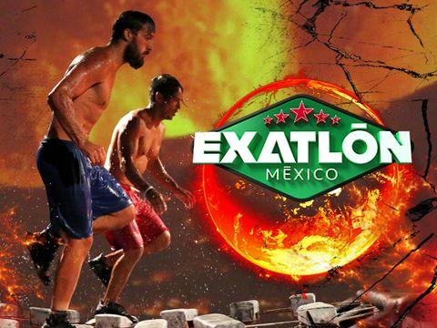 Exatlon din iad! Cum arată cel mai dur traseu din Republica Dominicană de la varianta mexicană a show-ului?