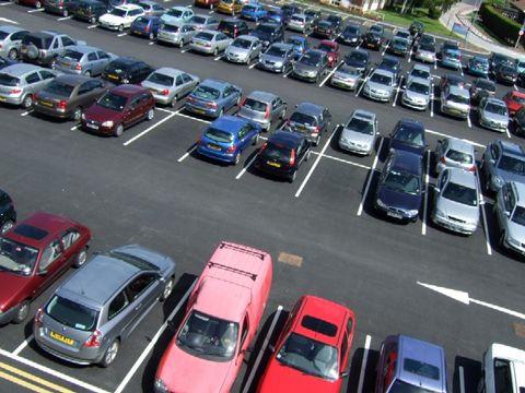 Cum alegi o mașină bună: ce trebuie să verifici când vrei să-ți cumperi mașină?