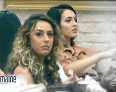 """Puterea dragostei 18 septembrie. Încăierare între Mary și Mariana! Ligia o amenință și ea: """"Dacă vin la tine..."""""""