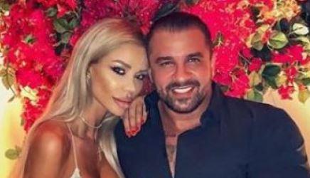 Bianca Drăgușanu a ajuns la spital! Va fi operată curând
