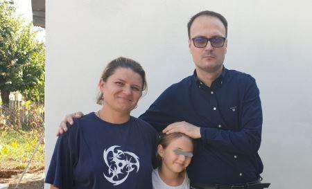 """Alexandru Cumpănașu, șocat de mama Alexandrei: """"Mi-a făcut o surpriză! A strâns 2000..."""