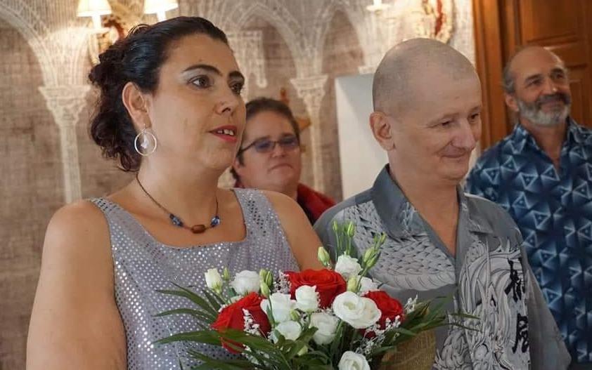 Primele imagini de la nunta Ioanei Tufaru! Mireasa a arătat fabulos la petrecere