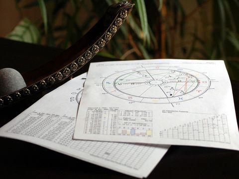 Horoscop 18 septembrie 2019! Vărsătorii au mari șanse să-și întâlnească dragostea