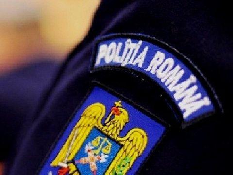 Ce au găsit polițiștii într-un sector din Capitală! Au rămas șocați