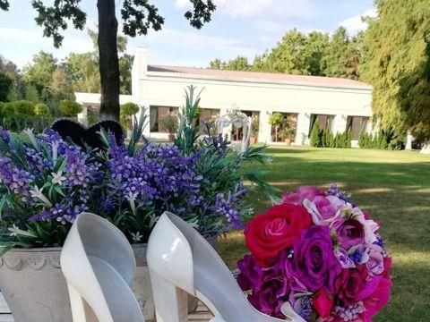 Nuntă mare azi în showbiz! Silvana Rîciu se mărită! Cu ce a decis cântăreața să se încalțe, chiar pe ultima sută de metri! Așa arată invitația la eveniment