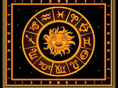 Horoscop octombrie 2019. Evenimente astrologice pentru fiecare zodie în parte