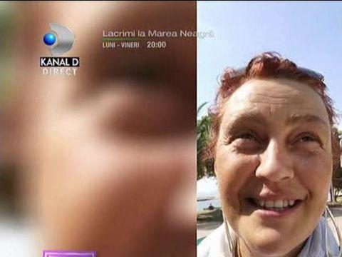 Ce face și cum arată Rona Hartner acum, după încă o rundă de chimioterapie