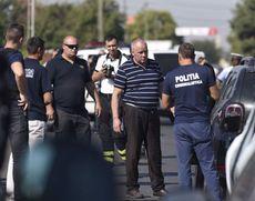 ȘOC! Gheorghe Dincă scapă de colegii de celulă! Anchetatorii i-au făcut pe plac criminalului din Caracal! Ce se va întâmpla cu el peste puțin timp
