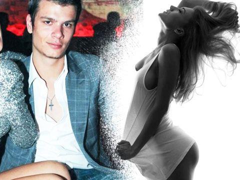 Dezvăluiri uluitoare despre Mario Iorgulescu! S-a iubit cu un fotomodel celebru și s-a despărțit de ea după ce a agresat-o într-un club
