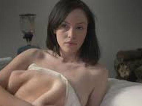 """Actrita Olimpia Melinte a filmat nud! Imagini senzaționale cu """"Eliza"""""""