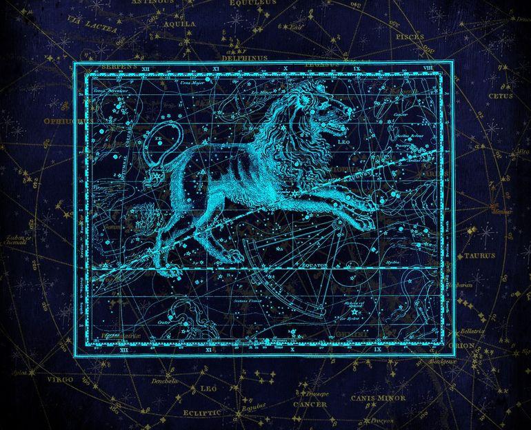 Horoscop de weekend 20-22 septembrie 2019! Ce vă prezic astrele pentru sănătate, bani și dragoste