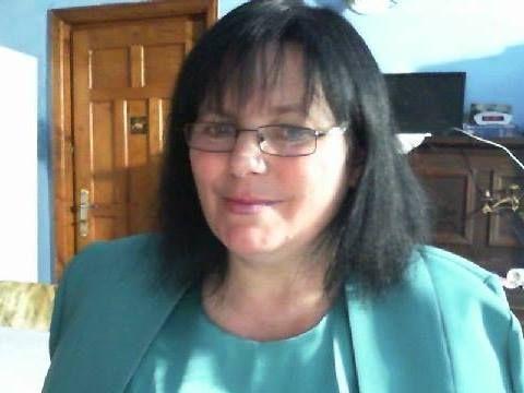 """Prezicătoarea Maria Ghiorghiu """"a văzut-o"""" pe Sorina în pragul casei părinților adoptivi din SUA"""