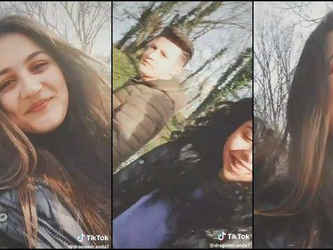 Prietenii Luizei Melencu au publicat noi imagini cu adolescenta! Toți apropiații suferă cumplit