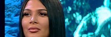 Roxana Dobre a arătat pe stradă tot ce vede doar Florin Salam acasă! Cum a  apărut soția lui cântărețului este de neimaginat  | VIDEO EXCLUSIV