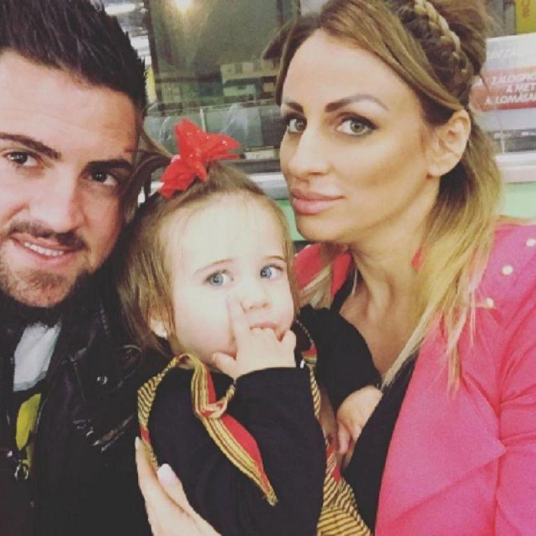 Sânziana Buruiană trage un semnal de alarmă după ce a fost înșelată: