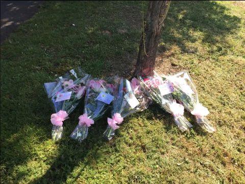 Cadavrul unei fete a fost găsit într-un râu din apropierea casei. Suspectul crimei este un tânăr de 19 ani