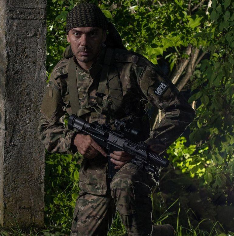 Cum arată fratele secret al Biancăi Drăgușanu? Acum doi ani, Bogdan a fost bătut cu bestialitate, din greșeală, de mascați FOTO