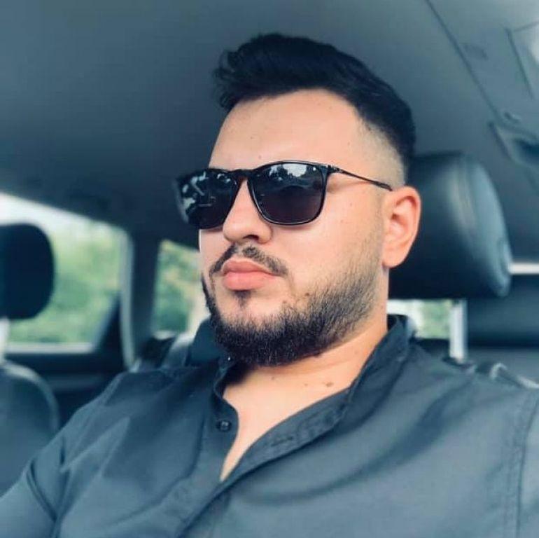 ULTIMA ORĂ! Transferul în mare secret al lui Mario Iorgulescu la o clinică din Italia a eșuat