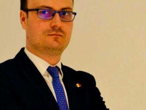 """Alexandru Cumpănașu, detalii despre prezența lui Gheorghe Dincă în Italia! """"A fost văzut în compania unor apropiați ai rețelei albaneze"""""""