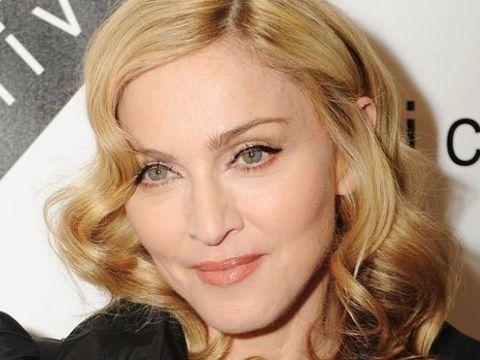 Dezvăluire incredibilă! Cine e bărbatul celebru căreia Madonna i-a oferit 20 de milioane de dolari pentru a face amor cu ea