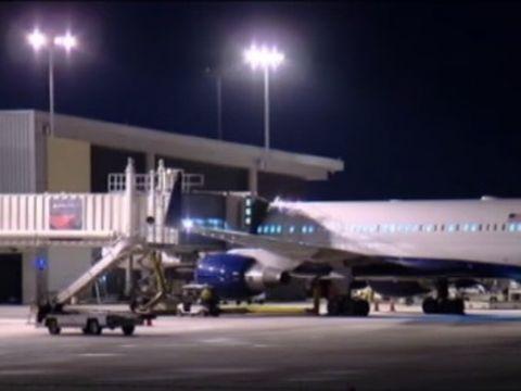 Îngrozitor! Un avion a căzut în gol 8500 de metri. Ce s-a întâmplat cu pasagerii