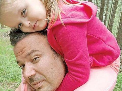 Dan Helciug, în alertă! Fata lui a dispărut în Grecia