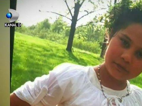 Ultim moment! Principalul suspect în cazul decesului fetiței de 11 ani din Dâmbovița a părăsit țara