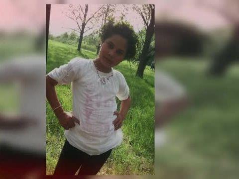 Tulburător! Fetița de 11 ani din Dâmbovița a fost chinuită și omorâtă în doar 30 de minute! Întregul film al căutării minorei