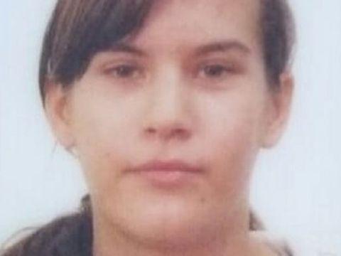 O fată de 14 ani din Dolj a dispărut și ea! Ce au descoperit polițiștii la o zi distanță