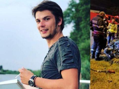 Mario Iorgulescu a fost transferat în străinătate! Medicii de la Elias nu au fost de acord!