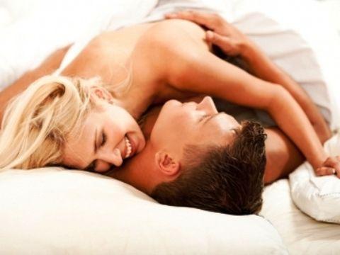Influența sexului asupra organismului