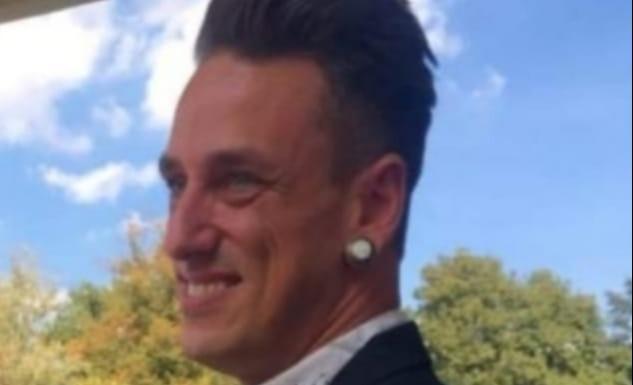 A scăpat ca prin urechile acului cu poliția lângă el! Cum a reușit să-i fenteze pe polițiștii români olandezul care a omorât-o pe Adriana, fetița de 11 ani din Dâmbovița