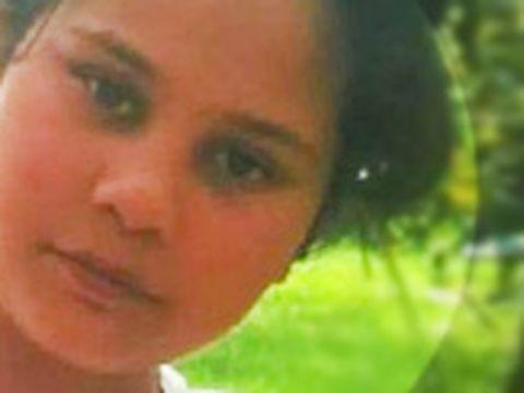 Filmul răpirii Mihaelei, fetița de 11 ani din Dâmbovița! Cum a acționat ucigașul olandez