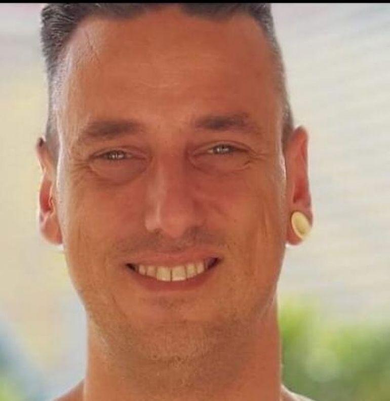 """Gheorghe Piperea crede că pedofilul olandez nu s-a sinucis: """"Dacă nu a fost """"sinucis"""" şi dacă există iad, sper să i se ofere găzduire stabilă acolo"""""""
