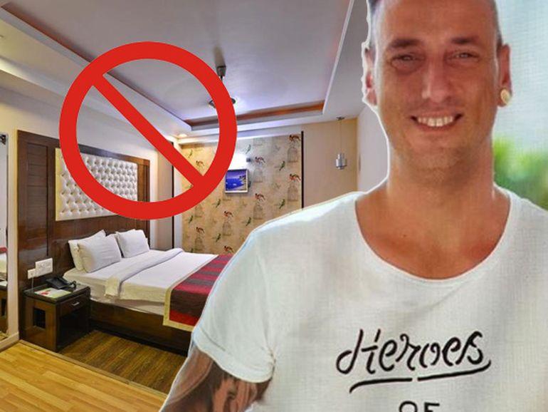 De ce nu a fost primit ucigașul olandez la 5 stele? Măsuri anti-pedofili luate de marile hoteluri din România