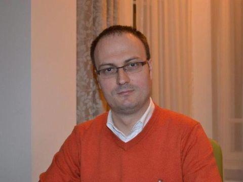 Informații șocante despre Alexandru Cumpănașu! Ce a ieșit la iveală