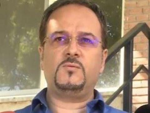 """Tonel Pop aruncă bomba în cazul Caracal: """"Recoltarea ADN-ului acoperă ilegalități la nivelul INML sau DIICOT"""""""
