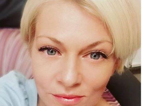 """Dana Nălbaru, adevărul despre viața ei de acum! De ce a renunțat la aparițiile la televizor: """"S-a produs în mine o ruptură emoţională"""""""