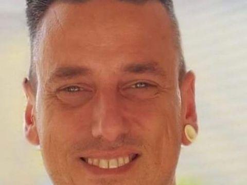 Imagini noi cu olandezul acuzat de crima din Dâmbovița! Ce făcea noaptea în București