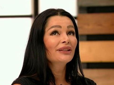 """Incredibil! Brigitte și Florin Pastramă s-au reîntâlnit cu Raluca Podea! Au ieșit scântei: """"Îți pun verde de Paris"""""""