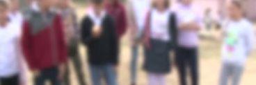Profesor de sport, acuzat că a agresat mai mulţi elevi de clasa a IV-a! Copiilor le e frică să mai meargă la cursuri