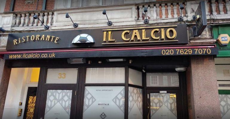 Gino Iorgulescu a dat faliment cu restaurantele din Londra! Acestea au fost închise la nici patru ani de la inaugurare!