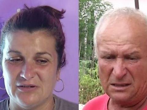 ȘOC! Mama Luizei Melencu a ajuns la psihiatru! Ce spun medicii în aceste momente despre femeia care a ajuns în pragul disperării