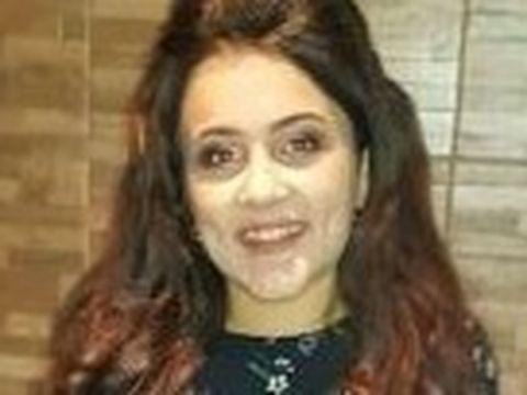 """Cazul fetelor Alexandra Măceșanu și Luiza Melencu, în presa din Italia! Jurnaliștii italieni: """"Unchiul Alexandrei, Alexandru Cumpănașu, ne-a cerut ajutorul"""""""