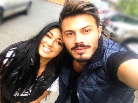 Elena Ionescu a vorbit despre o nouă relație! A trecut peste divorțul de fostul soț