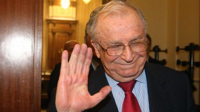 Primele două săptămâni din octombrie, critice pentru Ion Iliescu! Cine aruncă bomba