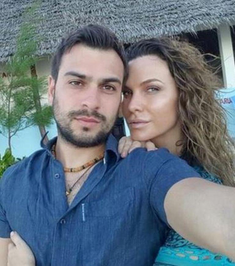 """Anna Lesko a răbufnit pe Facebook după ce s-a scris despre ea că este vulgară: """"Sunt o mamă singură și îmi câștig existența prin..."""""""
