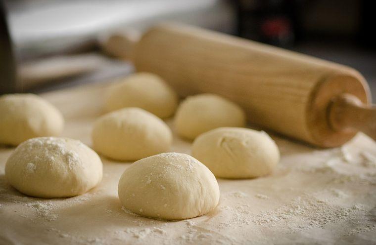 Pâine de casă rețetă! Ingredientul care readuce gustul copilăriei în casa ta