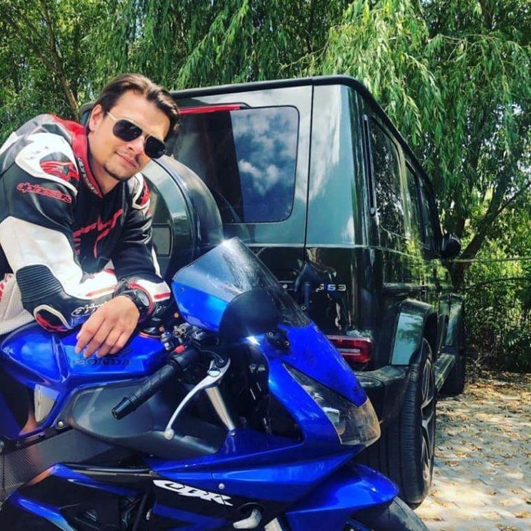 Câți ani de pușcărie riscă Mario Iorgulescu după ce a ucis un om într-un accident de mașină! Cum vrea un senator să se asigure că tânărul nu va scăpa de închisoare!